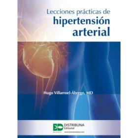 Lecciones prácticas de hipertensión arterial