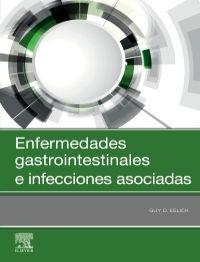 Eslick – Enfermedades Gastrointestinales