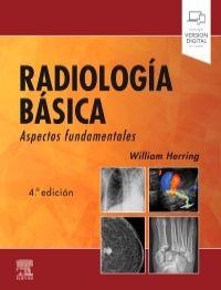 Herring – Radiologia Basica