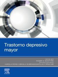 Mcintyre – Trastorno Depresivo Mayor