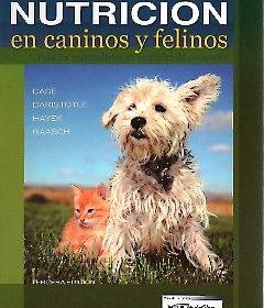 Case – Nutricion en Caninos y Felinos