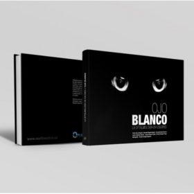 Ojo Blanco – la Oftalmologia en Colores