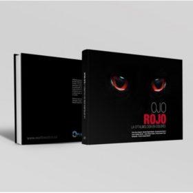 Ojo Rojo – la Oftalmologia en Colores