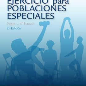 Williamson – ejercicio para poblaciones especiales