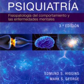 Higgins – Neurociencia en Psiquiatria