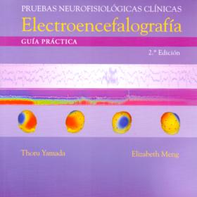 Yamada – pruebas neurofisiologicas clinicas electroencefalografia