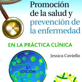 Promocion de la salud y prevencion de la enfermedad – Coviello