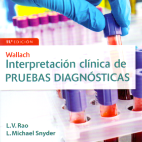 Wallach rao  – interpretacion clinica de pruebas diagnosticas