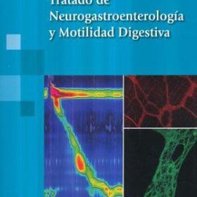 Lacima – Tratado de Neurogastroenterologia y motilidad digestiva