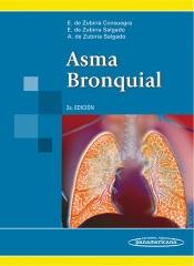Zubiria – Asma Bronquial