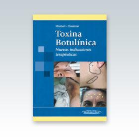 Micheli – Toxina Botulinica