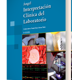 Angel – Interpretacion Clinica del laboratorio