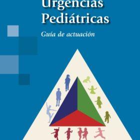 Benito – Urgencias Pediatricas  guia de actuacion