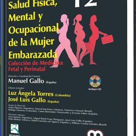 Gallo # 12 – Salud Fisica , Mental y Ocupacional de la Mujer Embarazada
