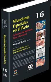 Gallo # 16 – Situaciones Especiales en el Parto
