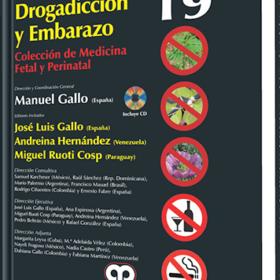 Gallo # 19 – Drogadicción y Embarazo