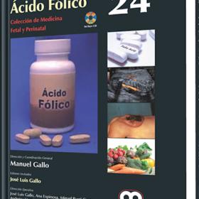 Gallo – Acido Folico # 24