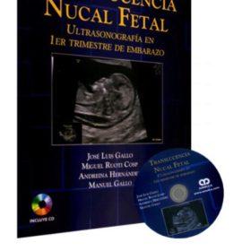 Gallo – Translucencia Nucal Fetal